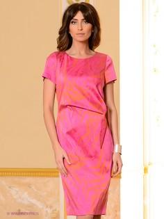 Платья Elegance