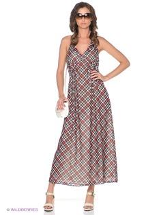 Платья Xenia