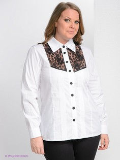 Рубашки Giani F