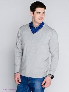 Пуловеры MILANO ITALY