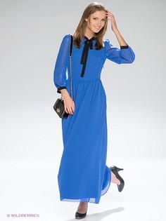 Платья LuAnn