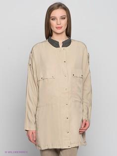 Куртки OBJECT