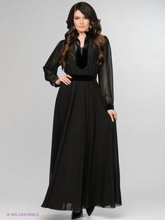 Платья Enna Levoni