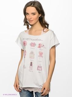 Комплекты одежды Maison espin