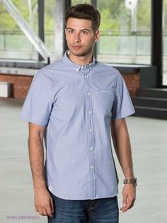 Рубашки VOI JEANS