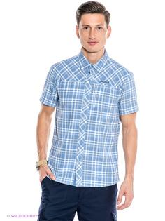 Рубашки Bergans