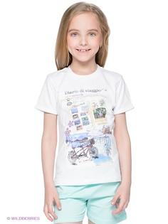 Комплекты одежды 02 TANDEM