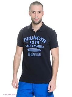 Поло BRUNOTTI