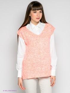 Пуловеры EASY WEAR