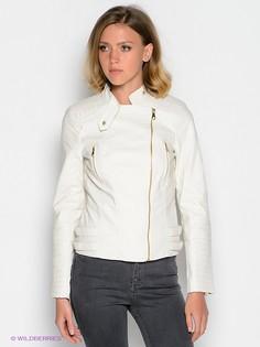 Куртки Salsa