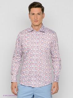 Рубашки MONDO BAZAAR
