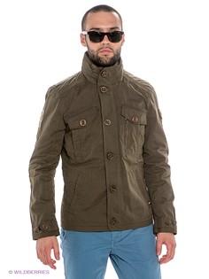 Куртки Dolomite