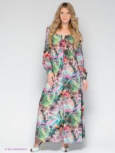 Платья MARY MEA