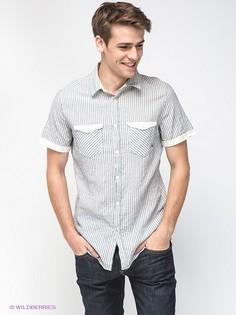 Рубашки GAS