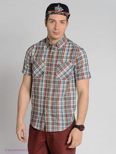 Рубашки Etnies
