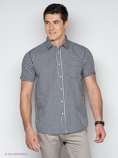 Рубашки TATUUM