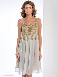 Платья Cream