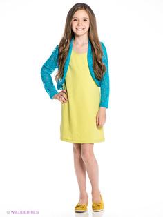 Комплекты одежды Lussotico