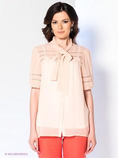 Блузки Acasta
