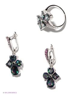 Комплекты бижутерии Lovely Jewelry
