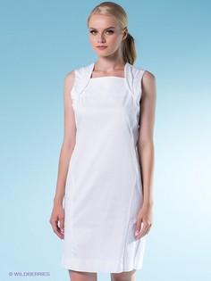Платья 18CRR81 CERRUTI
