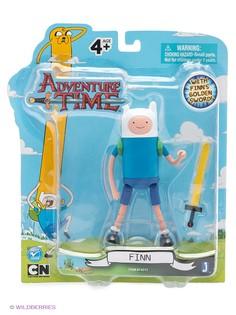 Фигурки-игрушки Adventure Time