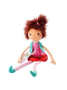 Куклы и аксессуары Lilliputiens
