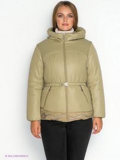 Куртки X'cluSIve