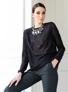 Блузки Yulia Dushina