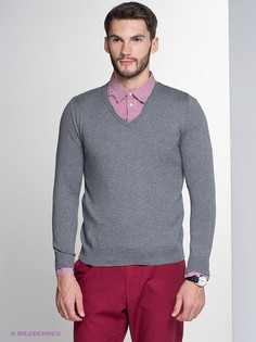 Пуловеры HAMAKI-HO