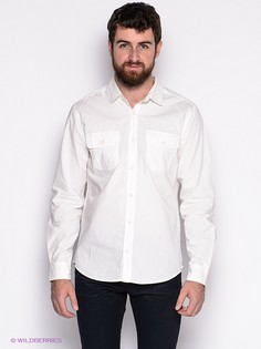 Рубашки LEE COOPER