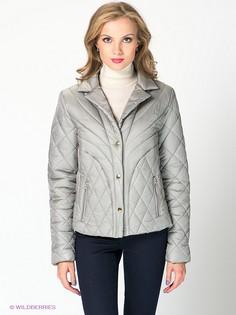 Куртки QUIOSQUE