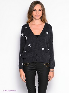 Кардиганы American Outfitters