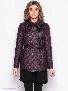 Куртки Yulia Dushina