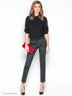 Брюки Palm Beach Jeans