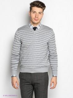 Пуловеры Davani