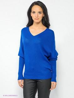 Пуловеры Folgore