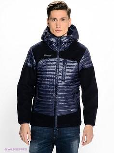 Куртки Bergans