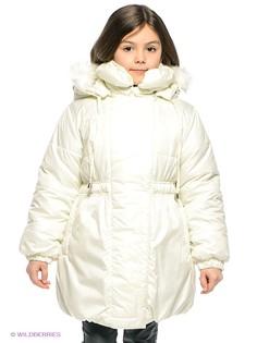 Куртки Avanti Piccolo