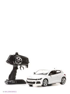 Машинки XQ