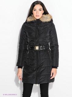 Куртки FRACOMINA