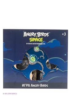 Развивающие игрушки ANGRY BIRDS