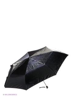 Зонты Emme