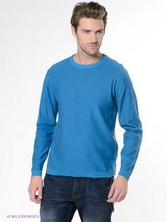 Джемперы Blue Seven