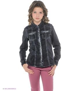 Рубашки GARCIA