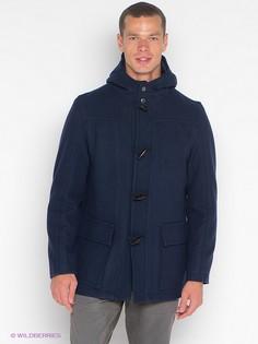 Куртки Forecast