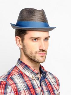 Шляпы Stetson