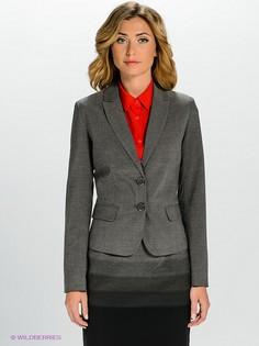 Пиджаки QUIOSQUE