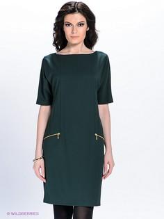 Платья Bandolera