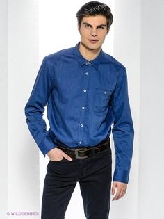 Рубашки Bogner Jeans